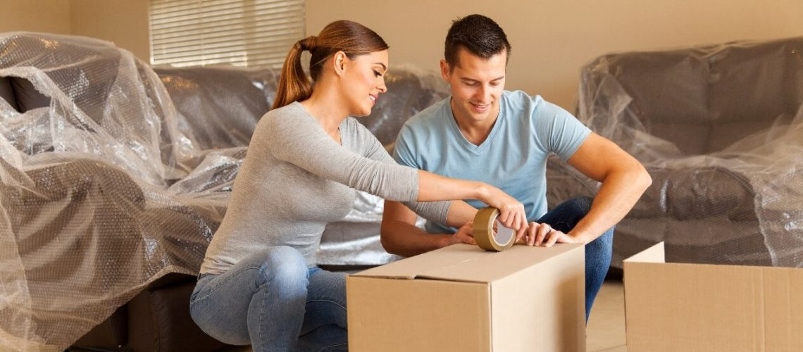 How to Sell Furniture Quickly and Safely Before Moving Long Distance